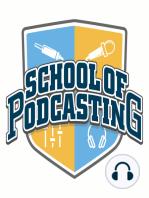 How I Got a Sponsor On My Podcast