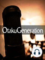 OtakuGeneration.net :
