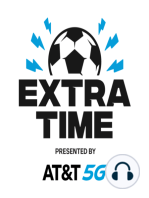 ExtraTime Special