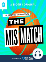 Chrissy Houlahan on Running for Congress, And1, and the Crisis of Decency | The JJ Redick Podcast (Ep. 24)