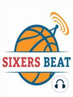 #146 - NBA Draft Podcast