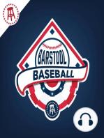 Starting 9 Episode #104 - Scherzer, Machado, Umpires & More!