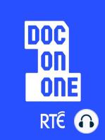 Doc Archive