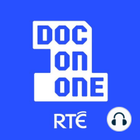 DocArchive: Horse Handler Horse Healer: A portrait of 72 year old horse breaker from Limerick, Davy Hogan, who was known far and wide in equestrian circles for his 'sixth sense' for training and taming horses (Broadcast 1978).