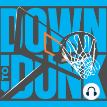 Down to Dunk Episode 346: Westbrook Makes NBA History: On today's podcast Jon Hamm joins to discuss the following topics:  Russell Westbrook's 41 Triple Doubles Russell's MVP case The win against the Bucks Ranking who have been the most consistent contributors on the Thunder And much more!   Today...