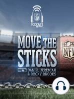 Week 17 Preview & College Football Bowl Picks