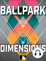 Improved Defense in the Outfield - Season 4, Ep. 17