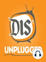 #1020 - Walt Disney World Discussion + Live Q&A