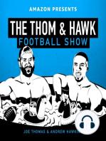 Super Bowl Memories & Offseason Plans