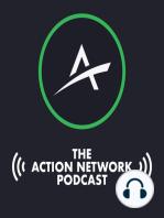 Free Agency News, Rumors & Analysis (aka The Antonio Brown Podcast)
