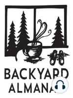 Backyard Almanac