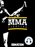 The MMA Hour - Episode 239