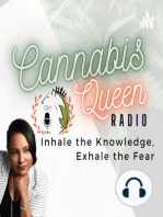 FL Medical Marijuana - Doctors and Dispensaries Info & How to come on #CannabisQueenRadio #Podcast