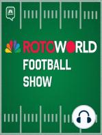 Joe Goodberry on Bengals, AFC North