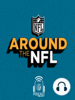 Top free agent QBs & AFC East outlook