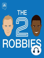 38 - More Misery For Mourinho's Men - 12/30/2017