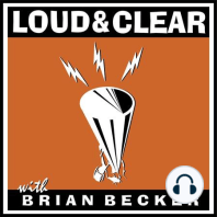 """""""You Are a Criminal!"""" All Factions in Washington Accuse the Others: On today's episode of Loud & Clear, Brian Becker and John Kiriakou are joined by Coleen Rowley, whistleblower and former FBI special agent and by author Dan Kovalik, a human rights and labor lawyer.   The New York Times is reporting that President..."""