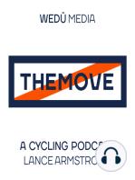 2019 Giro d'Italia Preview Show with Johan Bruyneel