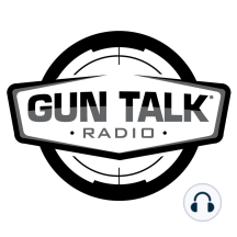New Ammo for Self-Defense: Gun Talk Radio | 5.19.19 B: Gun Talk National Radio Show