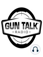 Steve Scalise - Stop the Violent Political Talk and Attacks; Magnum vs. Medium Cartridges; Midterm Elections