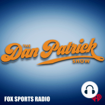 Hour 2 - Caron Butler (05-30-19): Dan and the Danettes welcome Turner Sports NBA Analyst Caron Butler.
