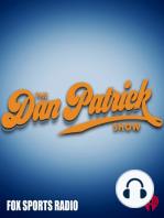 Hour 1 - Guest Hosts Doug Gottlieb and Jason Smith (05-10-19)