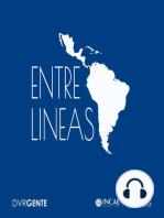 Ep. 9 - El déficit fiscal con Francisco de Paula Gutiérrez