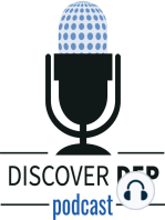 Episode 63-Ticks with Jim Occi, PhD Graduate Student in Entomology at Rutgers University