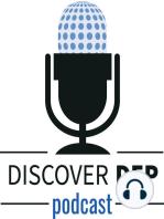 Episode 51-Ringwood Manor with Sue Shutte, Resource Interpretive Specialist