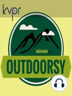 Outdoorsy 8