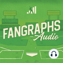 "FanGraphs Audio: Eric Longenhagen on ""Core Competencies"": Episode 701 Lead prospect analyst Eric Longenhagen is the guest on this edition of the pod, during which he discusses organizations (Cardinals, Yankees) that have exhibited a particular skill in one aspect of player development or another; examines the..."