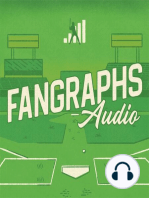 FanGraphs Audio
