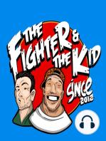 TFATK Episode 235