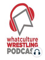 Wrestle Culture #18