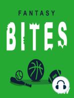 10/30/17 NBA DFS Monday