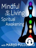 08 3 Easy Meditation Practices