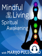 How to Manage Your Kundalini Awakening