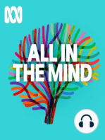 The Australian Mental Health Prize winners