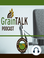 GrainTALK Episode 16