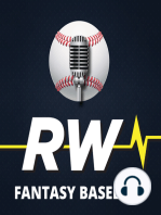 Mixed LABR, NL East Prospects
