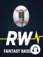 Starting Pitchers and an AL Tout Recap