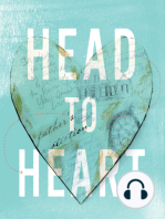 Head To Heart