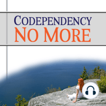 CNM 019: Workplace Codependency - with Dr. Marie-Line Germain: Dr. Germain discusses what codependency looks like in the workplace, the effect it has on our work and relationships with peers and bosses, and how to be aware of and handle people at work who prey on codependent workers.
