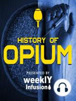 Weekly Infusion 29 - Dr Glenn Gaudette And Joshua Gershlak