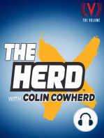 Best of The Herd for 06/14/2019
