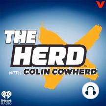 Best of The Herd: 10/31/2018