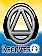 Courage in Recovery - Recovered 1006