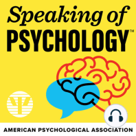 Using Psychology for Pain Relief and Opioid Reduction (SOP67): Millions of Americans use opioids to manage chronic pain. But can integrating psychological approaches into pain care offer some patients low-risk pain treatment options? Beth Darnall, PhD, from Stanford University, explains how psychology can reduce depe