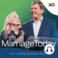 How to Share Your Thoughts and Feelings: Intimacy occurs in marriage when we safely share our thoughts and feelings with each other. Whether you lack closeness or if you want to go to the next level, intimacy can return in a matter of days.