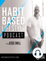 EP43 Habit Of Living From An Immature Ego